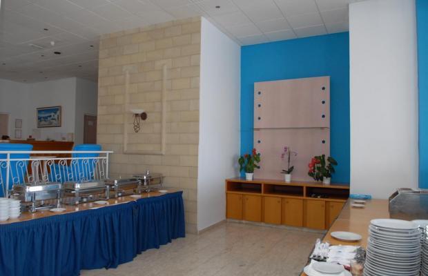 фото отеля Maistros Hotel Apartments изображение №17