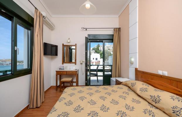 фото отеля Coronis изображение №13