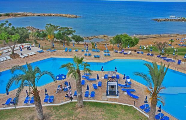 фотографии отеля MyroAndrou Hotel Apartments изображение №15