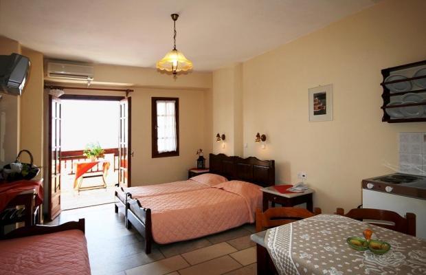 фото Kampos Village Resort изображение №26