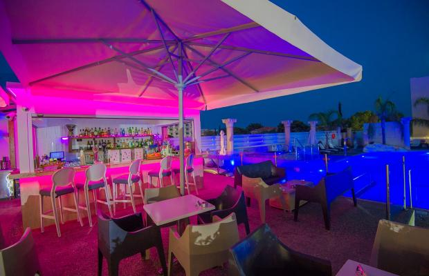 фото New Famagusta изображение №102