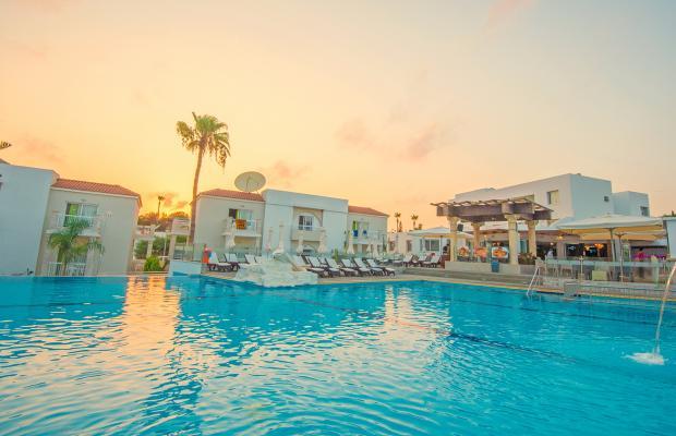 фотографии отеля New Famagusta изображение №83
