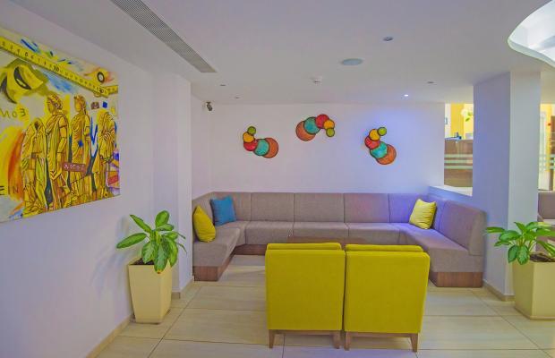 фотографии отеля New Famagusta изображение №23