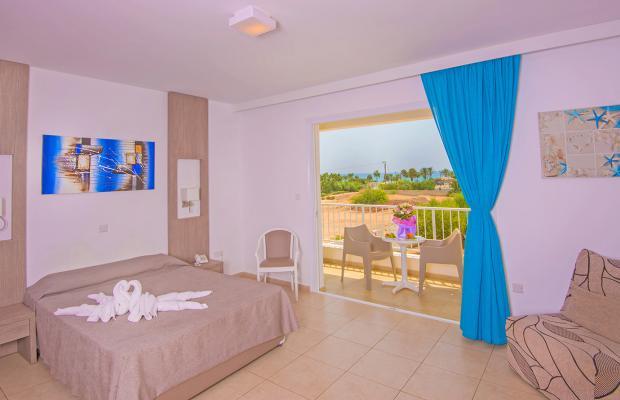 фото отеля New Famagusta изображение №17