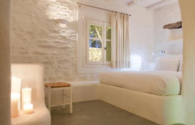фото отеля Yialos Ios (ex. Petros Place) изображение №33