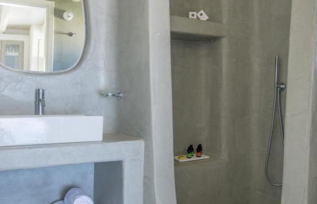 фото отеля Yialos Ios (ex. Petros Place) изображение №29