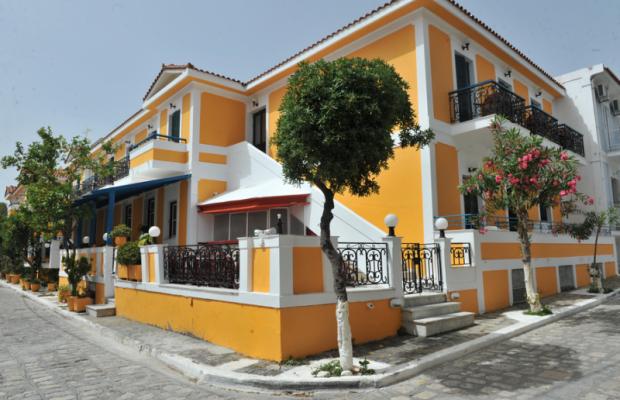 фото отеля Labito Hotel изображение №1