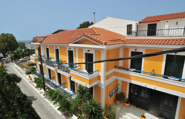 фото Labito Hotel изображение №6