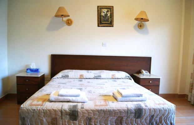фото отеля M. Moniatis Hotel изображение №17