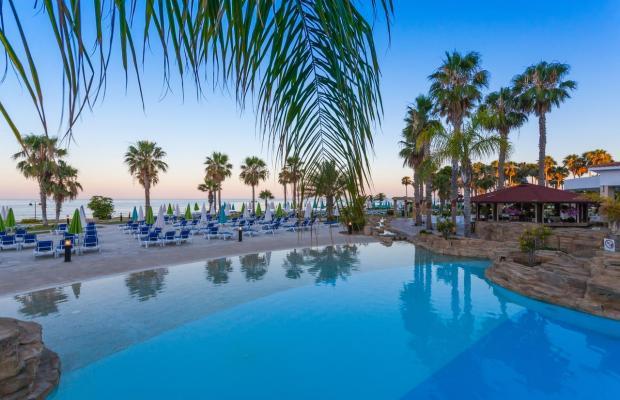 фото отеля Sentido Cypria Bay (ex. Cyprotel Cypria Bay, Riu Cypria Bay) изображение №1