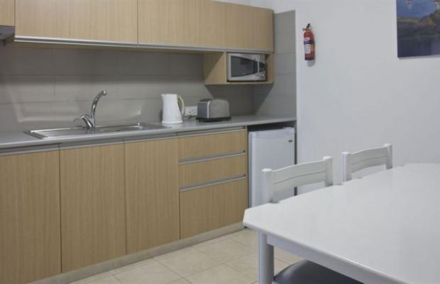 фотографии отеля Vrissaki Hotel Apartments (ex. Trizas Hotel Apartments) изображение №15