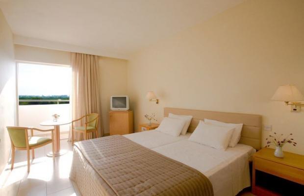 фото отеля Nissi Park изображение №5
