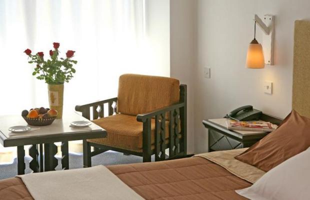 фото отеля Navarria Hotel изображение №13