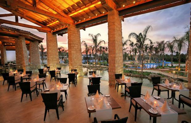 фотографии отеля Olympic Lagoon Resort (ех. Olympic Napa) изображение №19