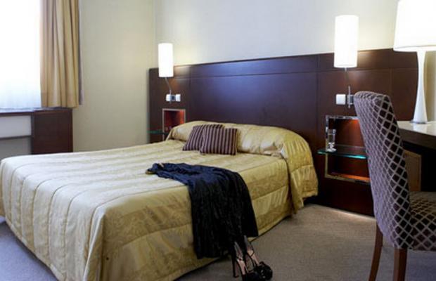 фото Classical Acropol Hotel (ех. Athens Acropol) изображение №18
