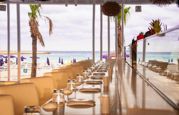 фотографии отеля Atlantica So White Club Resort (ех. So White Boutique Suites) изображение №15