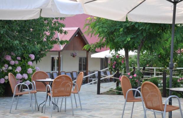 фото отеля Jubilee изображение №17