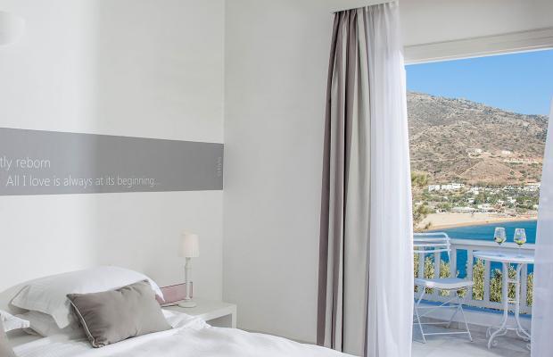 фото отеля Ios Palace Hotel & Spa изображение №37