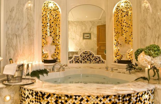 фото отеля Royal Olympic изображение №5