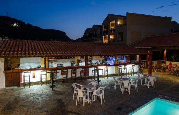 фото отеля Anema By The Sea изображение №21