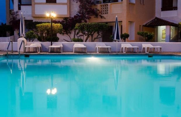 фото отеля Anema By The Sea изображение №17