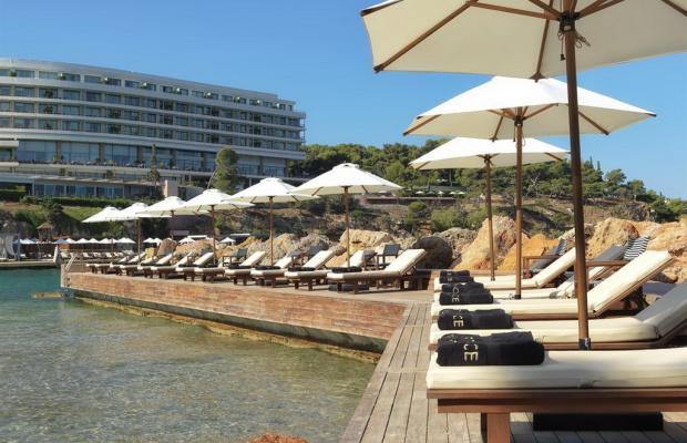 фото отеля Arion, a Luxury Collection Resort & Spa, Astir Palace изображение №57