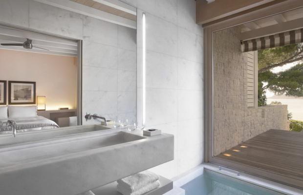 фотографии Arion, a Luxury Collection Resort & Spa, Astir Palace изображение №44
