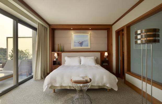 фото Arion, a Luxury Collection Resort & Spa, Astir Palace изображение №38