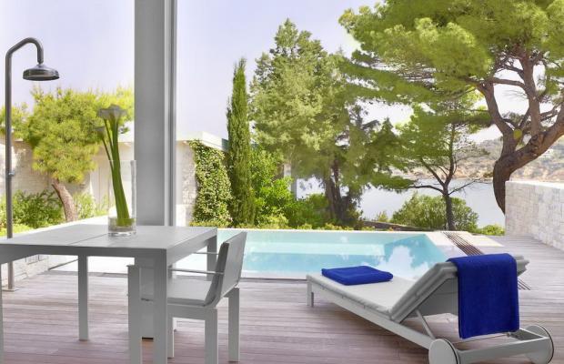 фотографии Arion, a Luxury Collection Resort & Spa, Astir Palace изображение №36