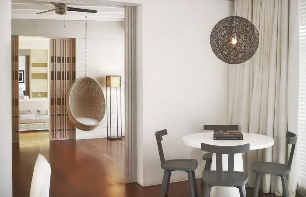 фотографии Arion, a Luxury Collection Resort & Spa, Astir Palace изображение №28
