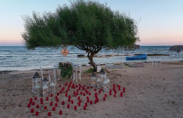 фото отеля Thalassines Beach Villas изображение №33