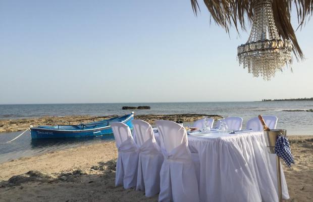 фотографии Thalassines Beach Villas изображение №12