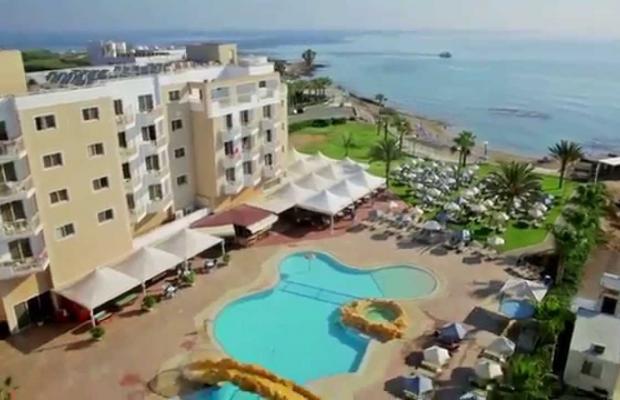 фотографии Yianna Marie Resort изображение №4