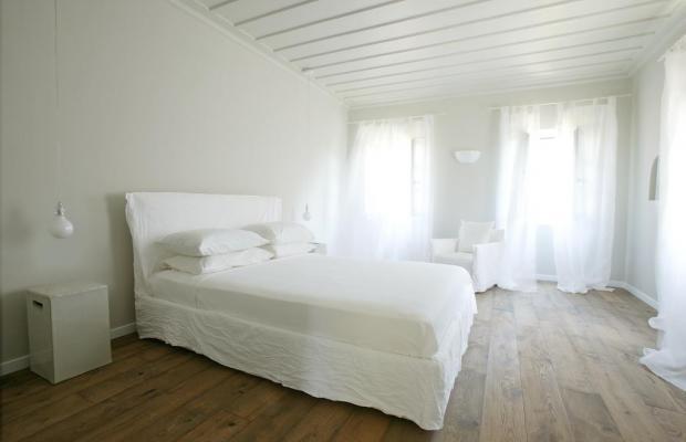фотографии отеля Doryssa Seaside Resort Hotel & Village изображение №63
