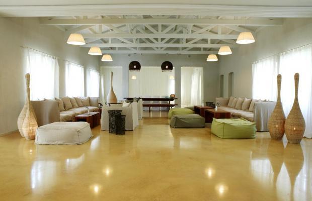 фото Doryssa Seaside Resort Hotel & Village изображение №62