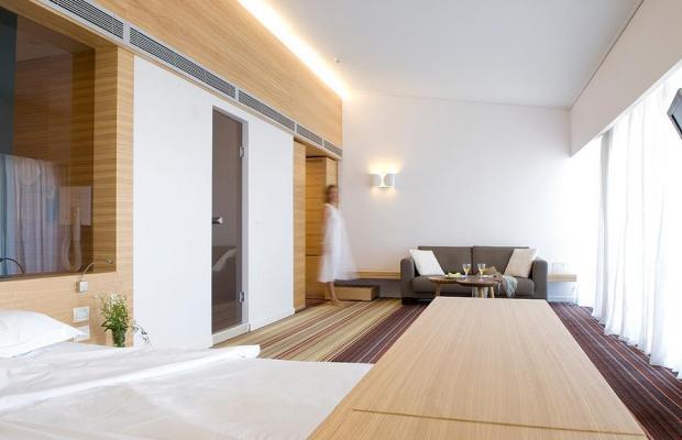 фотографии Doryssa Seaside Resort Hotel & Village изображение №36