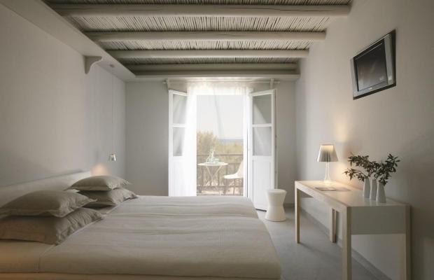 фотографии Doryssa Seaside Resort Hotel & Village изображение №16