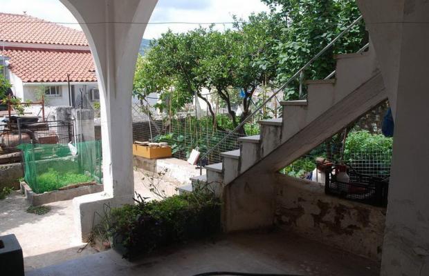 фото отеля Anthemis Apartments изображение №17