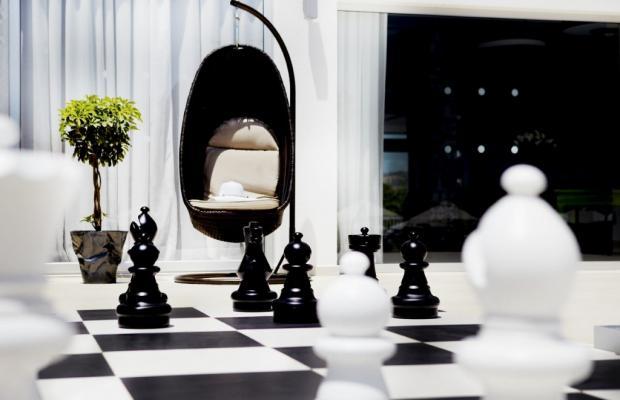 фотографии отеля Sunprime Ayia Napa Suites (ex. Iphigenia) изображение №11