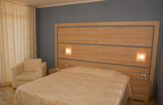 фотографии E Hotel Perla (Е Хотел Перла) изображение №24