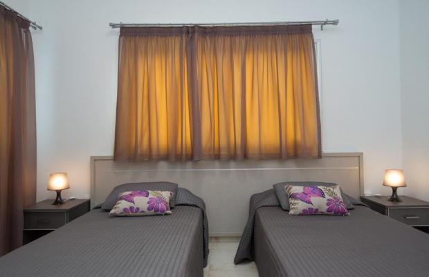 фото отеля Makronissos Beach Villas изображение №13