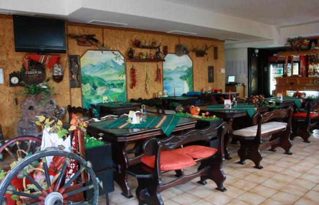 фото отеля Kamchia Park (Камчия Парк) изображение №13