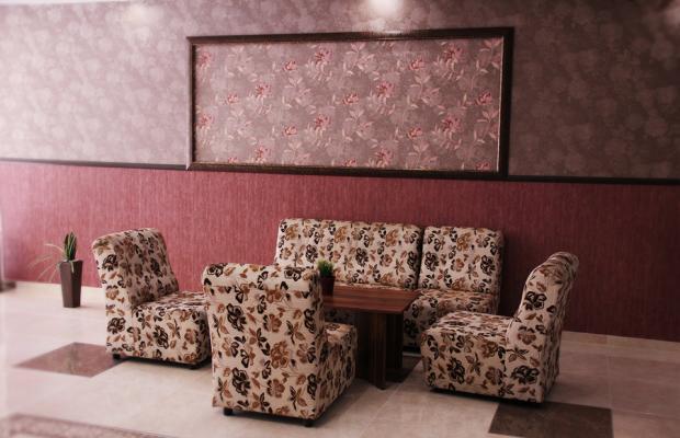 фотографии отеля Kamchia Park (Камчия Парк) изображение №11