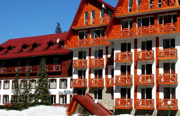 фото Apartment Complex Iglika 2 изображение №2