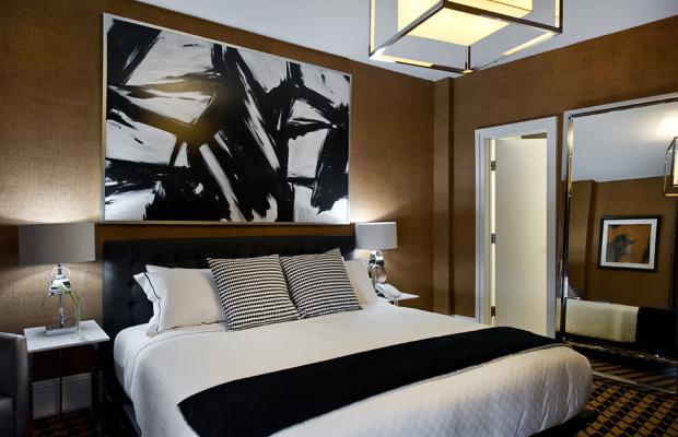 фото отеля Ameritania изображение №9