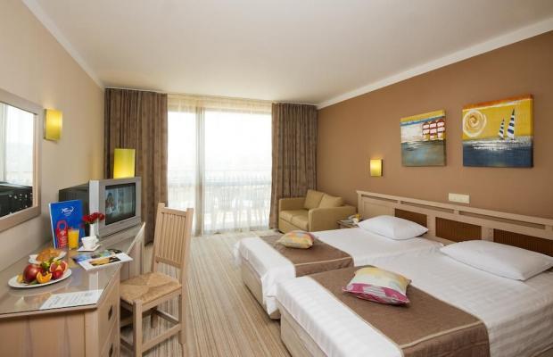 фото HVD Club Hotel Miramar (Мирамар Клаб) изображение №6