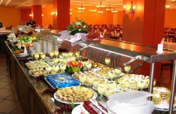 фотографии HVD Club Hotel Miramar (Мирамар Клаб) изображение №4