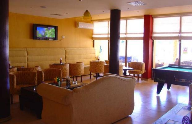 фотографии отеля Sunny Dreams Holiday Apartment изображение №3