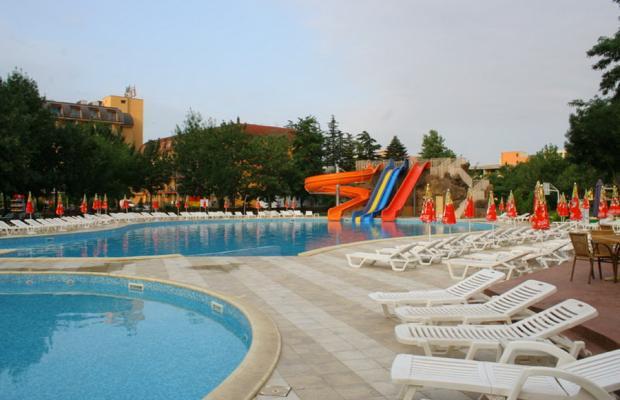 фото отеля Iskar (Искар) изображение №17