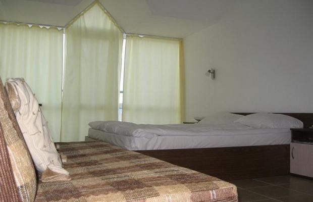 фотографии Jasmine Residence (Жасмин Резиденс) изображение №12